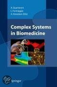 Complex Systems in Biomedicine