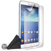 Trust Galaxy Tab 3 8.0 Screen protector