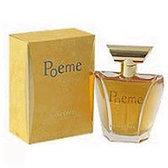 Lancôme Poeme for Women - 30 ml - Eau de Parfum