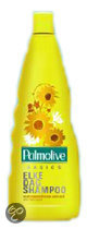Palmolive Elke Dag Shampoo