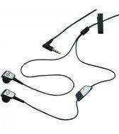 BlackBerry In-Ear Stereo Headset ACC-15766-205 Bulk