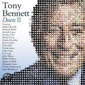 Tony Bennett - Duets II