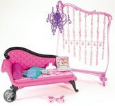 Barbie Meubels Basic