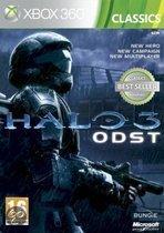 Foto van Halo ODST (Classics)