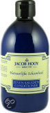 Jacob Hooy 7 Kruiden - 500 ml - Conditioner
