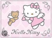 Ravensburger XXL Puzzel - Hello Kitty