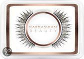 Kardashian Beauty - Sparkle - Nepwimpers
