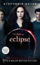 Eclipse: Film tie-in with poster