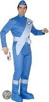 Thunderbirds kostuum Scott 52-54 (l)