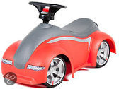 Little Tikes - Sport Coupe Loopauto