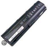 MicroBattery MBI2309 oplaadbare batterij/accu