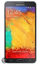 Samsung Galaxy Note 3 Neo SM-N7505 4G Zwart 16GB