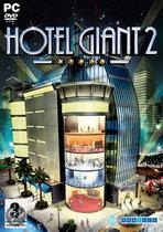 Foto van Hotel Giant 2