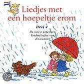 Liedjes Met Een Hoepeltje Erom (Deel 4)