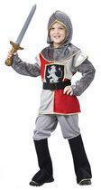 Superluxe Sir Templeton - Kostuum - 4-6 jaar
