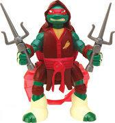 Teenage Mutant Hero Turtles Raphael 14 cm Blister - Actiefiguur
