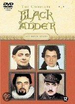 Blackadder Box