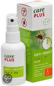 Care Plus Anti-Insect For Kids - Icaridin Spray