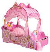 Disney Princess koetsbed