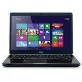 Acer Aspire E1-430P-21174G50DNKK - Laptop Touch