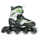 Inline Skates Playlife K3 Composite 30-33