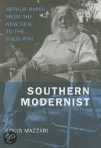 Southern Modernist