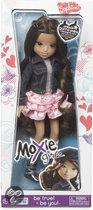 Moxie Girlz Basic Pop - Sophina
