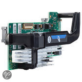 HP Ethernet 10Gb 2P 570FLB Adapter