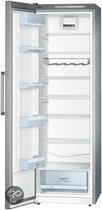 Bosch KSV36VL30 koelkast