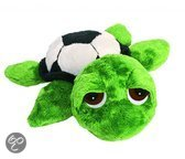 Suki Lil peepers schildpad voetbal rocky 25cm