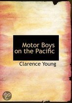 Motor Boys on the Pacific