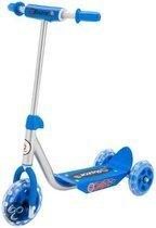 Razor Lil Kick - Step - Blauw