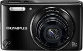 Olympus VG-180 - Zwart