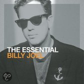 Billy Joel   The essential Billy Joel