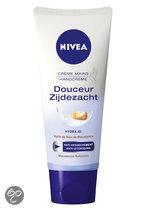 NIVEA Intensief Voedende Handcrème
