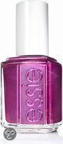 Essie herfst Limited Edition - 270 The Lace Is On - Paars - Nagellak