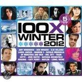 100X Winter 2012