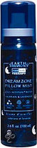 Mattisson Elixir Of Dreams Kussen Nevel - 100 ml - Geurverspreider