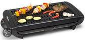 Tristar Barbecue-grill BQ-2818