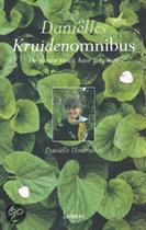 Daniëlles kruidenomnibus