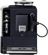 Siemens EQ.5 Macchiato TE503209RW Volautomaat Espressomachine