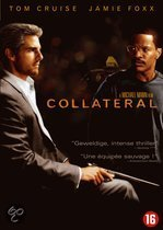 Collateral (1DVD)