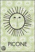 Picone