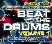 Beat The Drums Vol. 1