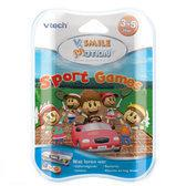 VTech V.Smile Motion - Game - Sport - Games