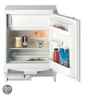 ETNA EEO131A onderbouw koelkast