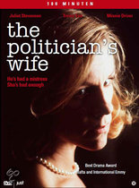 Politician's Wife, The (1995)