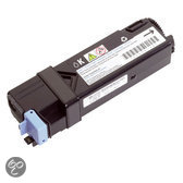 Dell 593-10320 Tonercartridge - Zwart