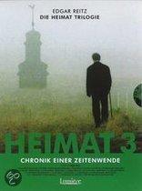 Heimat - Deel 3 (6DVD)