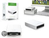 Elgato EyeTV Sat, USB 2.0 DVR, DVB-S2, Common Interface Slot